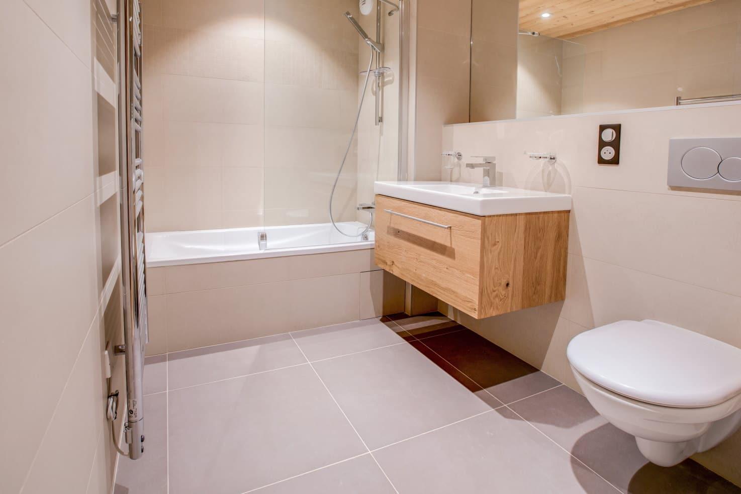interior kitchens, house beautiful bathrooms, top designer bathrooms, interior decorating, philippe starck bathrooms, on bathrooms interior designer roches