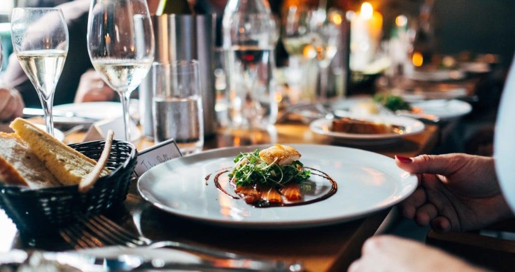 Elevation bespoke concierge service Professional Chefs