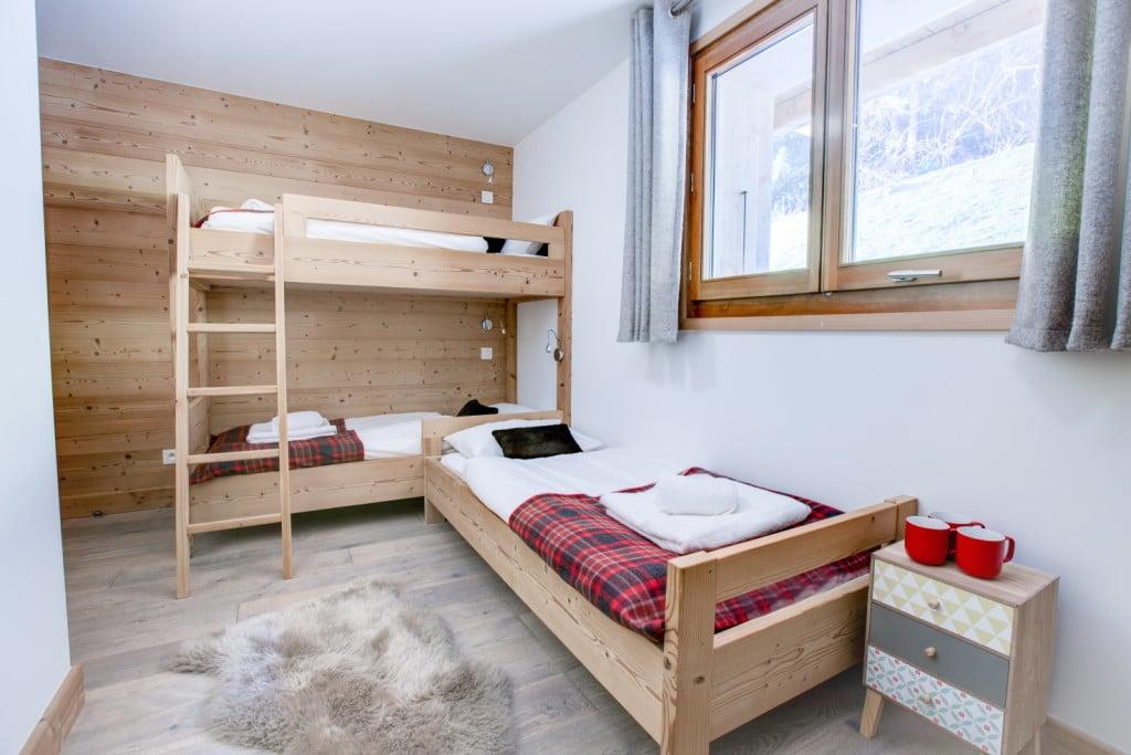 Davinci emily ii crib mattress reviews