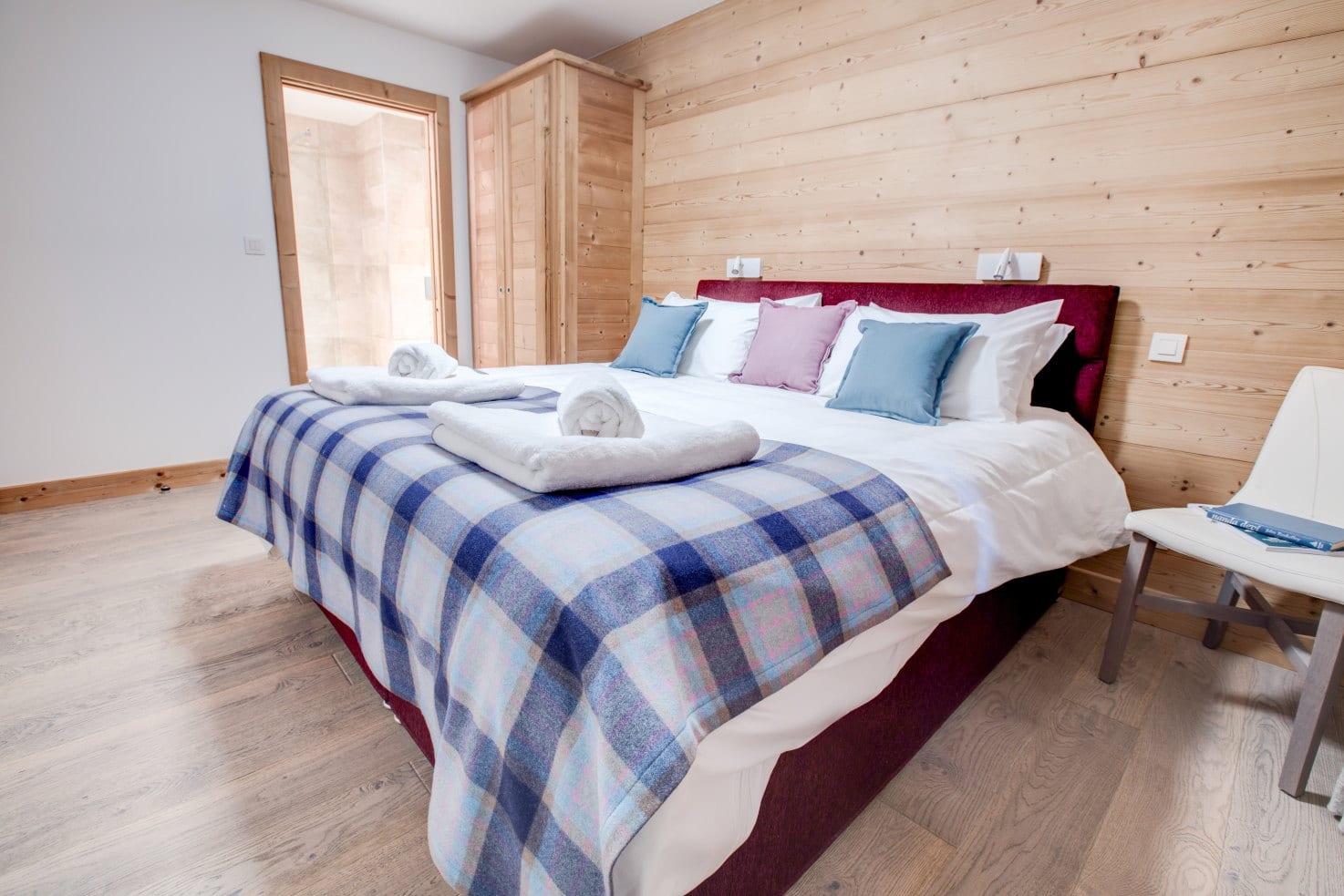 Altaka 4 Bedroom