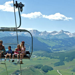 summermorzine, summer lift pass prices