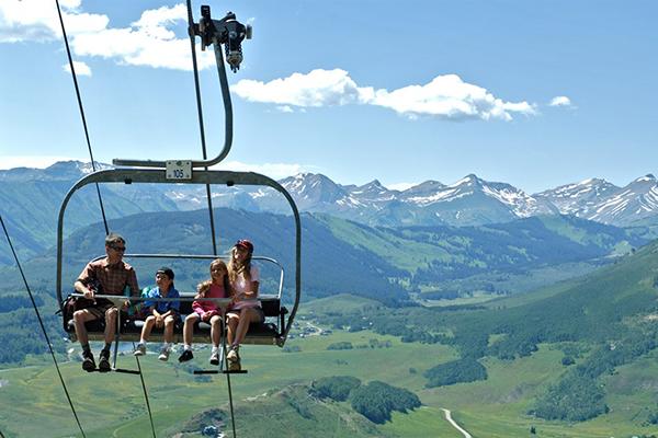 summermorzine, summer lift pass prices