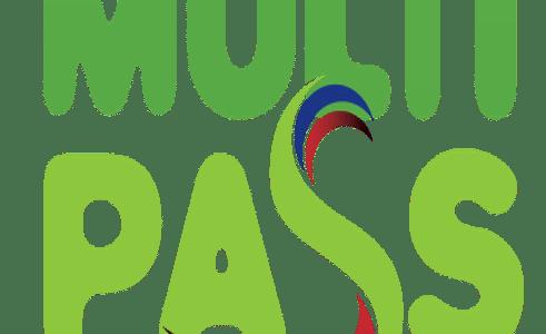 Morzine Multipass