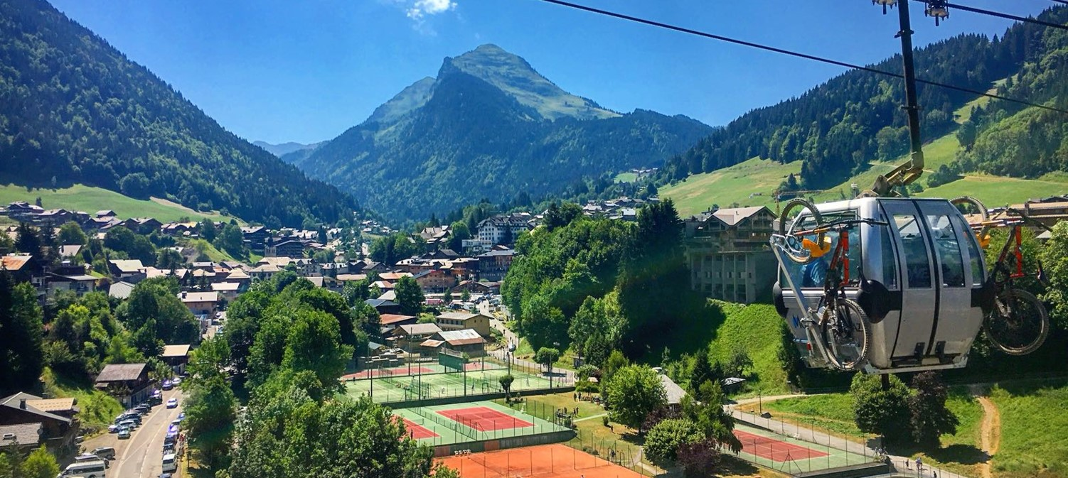Morzine-Summer-Panoramic.jpg