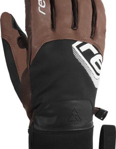 Rob Stewart Review - gloves