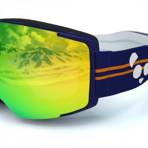elevationalps review panda optics