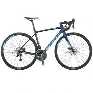 bike hire in morzine scott contessa