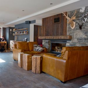 self catering in morzine hh4