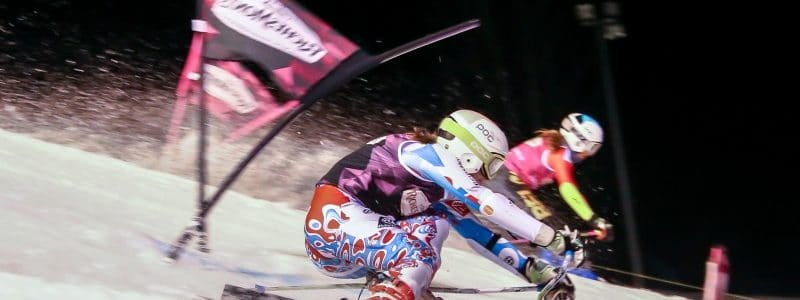 ladies_night tour ski race morzine